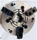 IR470LY2-60供应BENDER绝缘监测仪