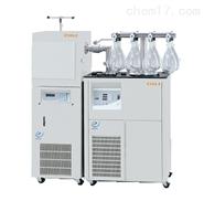 多用途冻干机-80℃ 3升Freeze Dryer