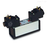 DX ISOMAX5599-1系列美国派克PARKER电磁阀