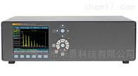 Fluke NORMA 5000福禄克Fluke NORMA 5000 高精度功率分析仪