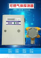 MY-KRD180工业氯气报警器泄露检测仪