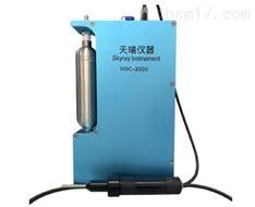 便携式VOCs检测仪