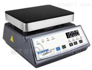 WH220-HT 数字式加热磁力搅拌器