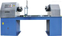 微机控制电子扭转试验机