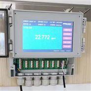 MQ-OY01-A在线水中油测定仪