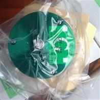 CPP-45B 20KΩ,CPP-45B 10K绿测器midori CPP-45B 10KΩ角度350°电位器