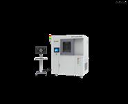 高精度ct扫描