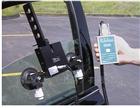 美国SDI车窗防夹力测试传感器10293