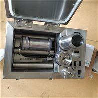 MK-LH4老化罐