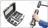 TMFT36型轴承安装工具