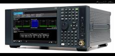维修安捷伦N9000B频谱分析仪