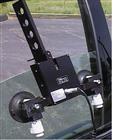 美国SDI车窗玻璃防夹力测试系统90328