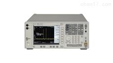 安捷伦E4448A频谱分析仪维修