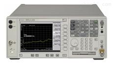 维修安捷伦E4446A频谱分析仪
