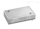台湾CINCON电源模块ECLB75W-48D15 一级代理