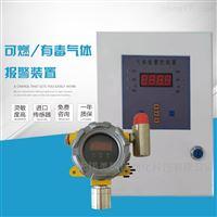 MY-KRD180氧气分析仪泄漏检测仪氧气浓度探测器