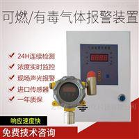 MY-KRD180工业固定壁挂式报警器