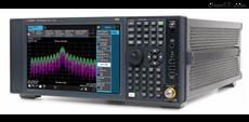 维修Agilent安捷伦N9030B频谱分析仪