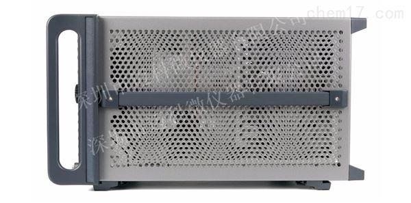 维修安捷伦N9040B频谱分析仪