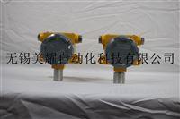 MY-KRD180固定式二氧化硫报警器检测仪