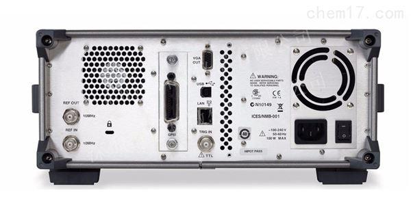 维修安捷伦N9320B频谱分析仪