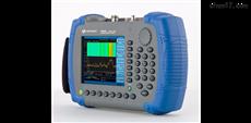 维修安捷伦N9342C频谱分析仪