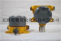 CHD-KRD180无锡一氧化碳检测仪报警探测器变送器