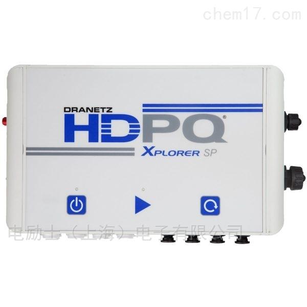 便携式电能质量分析仪HDPQ Xplorer SP