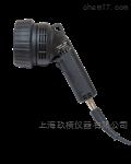 TRI-365SBLC紫外灯