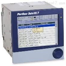 DataVU 7英国WEST记录仪
