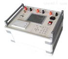 HSXZK-II變壓器短路阻抗測試儀