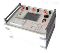 HSXZK-II变压器短路阻抗测试仪
