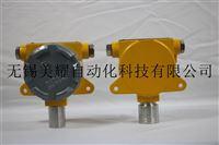 MY-KRD180无锡在线式臭氧分析仪
