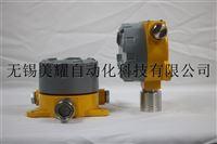 CHD-KRD180无锡工业氨气报警器有毒气体检测器