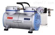 洛科 | Rocker 400C PTFE 鍍膜耐腐蝕真空泵