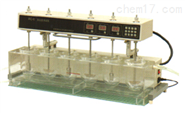 rc-6溶出度测试仪
