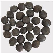 铁碳填料(江苏)