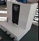 特马资料最准2019_MG220MG220高压进样系统技术参数