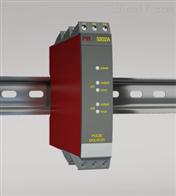 5202A系列丹麦PR隔离器脉冲