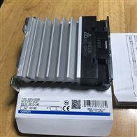 G3PJ日本欧姆龙OMRON继电器