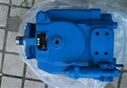 美国威格士VICKERS柱塞泵现货低价