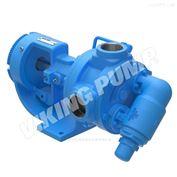 4624B系列美国威肯VIKING齿轮泵液体专用生产线