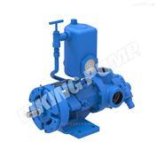 4924A系列美国威肯VIKING齿轮泵液体专用生产线