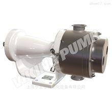 4257B美国威肯VIKING齿轮泵液体专用生产线