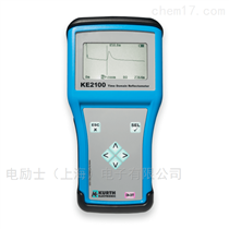KE2100銅線故障測試儀_時域反射計KE2100