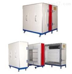 化墙体传热系数现场监测装置   厂家