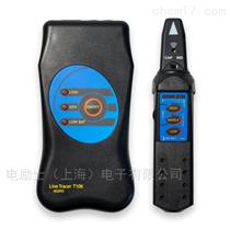 KE2093电信网络线路跟踪仪KE2093