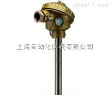 WRN-123装配式热电偶