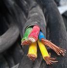 煤矿用MZP电钻屏蔽橡套电缆新价格