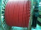 UYDPT-矿用高压移动金属屏蔽软电缆